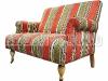 Кресла, стулья, диваны